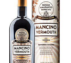 JPG_Vecchio Bottle+Box.jpeg