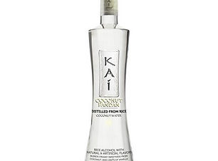 kai-coconut-pandan-vodka__23143.15146504