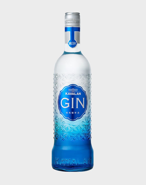 Kavalan-Gin (1).jpg