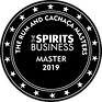 The-Spirits-Business-Rum-and-Cachaca-Mas