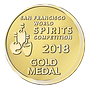 San-Francisco-World-Spirits-Competition-