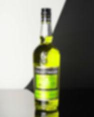 Chartreuse-Green_900x.jpg_v=1522909936.j