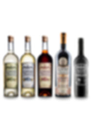 Mancini-Vermouth.jpg