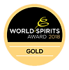 World+Spirits+Awards+18_Gold.png_format=