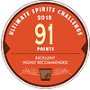Ultimate+Spirits+Challenge+2018_91+point