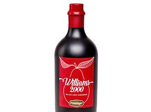 Williams-2000.jpg