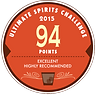 Ultimate+Spirits+Challenge+2015_94+point