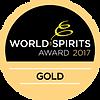 World+Spirits+Awards+2017_Gold.png_forma