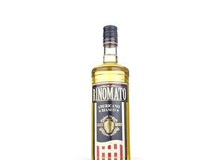 rinomato-americano-bianco-liqueurs.jpg_&