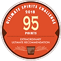 Ultimate+Spirits+Challenge+2018_95+point