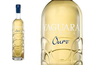 yaguara-ouro-cachaca-750ml_3.jpg