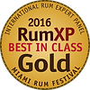 RumXP+2016_Gold+Best.png_format=500w.png