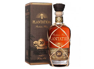 22238_plantation-20th-xo-anniversary-rum