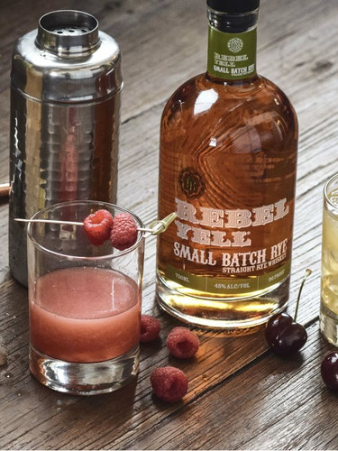 small-batch-rye-recipes.jpg