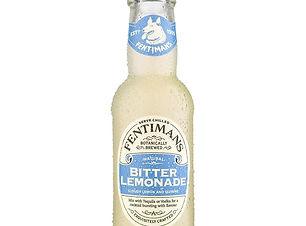 fentimans-bitter-lemonade-24x-125ml_temp