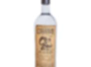 Cimarron-Blanco-Tequila1-l_1.png