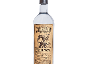 Cimarron-Blanco-Tequila1-l_1.png
