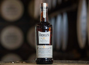 Dewars18_bottle_1200x1200.jpg_v=15532903