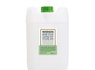 Widges Gin 25L.PNG