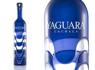 Blue Cachaca .jpg