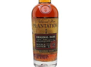 rum_pla29.jpg