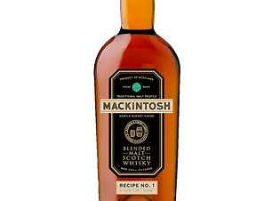 MacKintosh.png
