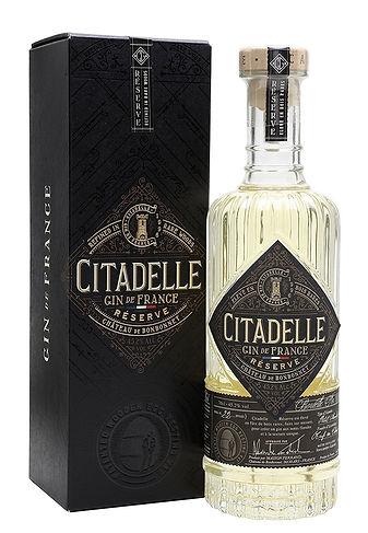 citadelle-reserve-gin-70cl-31.jpg