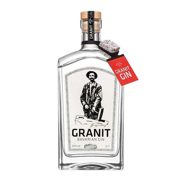 Granit_ml.jpg