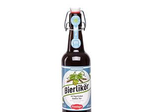 Bierlikoer-Penninger.jpg