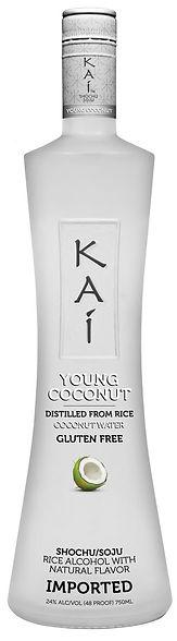 kai-young-coconut-shochu-1.jpg