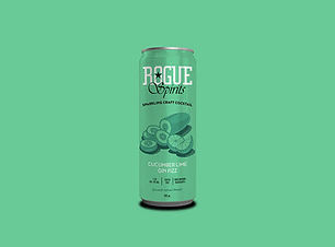rogue-spirits-ready-to-drink-rtd-cranber