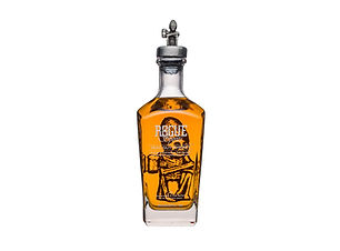1254048.rogue-spirits-750ml-deadguywhisk
