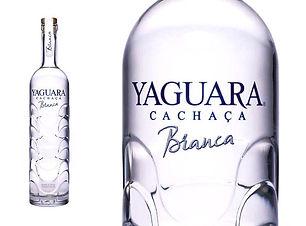 yaguara-branca-cachaca-750ml-3.jpg