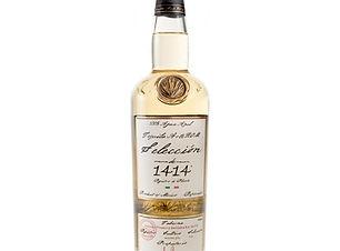 artenom-seleccion-1414-tequila-reposado_