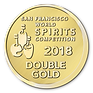 San+Francisco+World+Spirits+Competition+