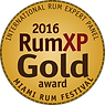 RumXP+2016_Gold.png_format=750w.png