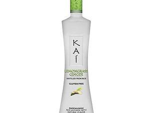 kai-lemongrass-ginger-750ml-240.jpg