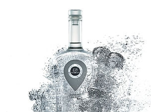 DSDHeroProdPage1280-Vodka-1_0.original.j