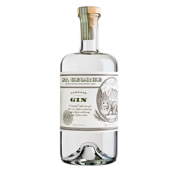 St-George-Terroir-Gin.jpg