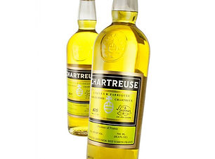 chartreuse-yellow-liqueur.jpg