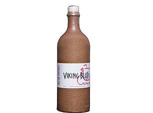 Viking_Blod.jpg