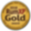 RumXP18_Gold_2000.png_format=500w.png