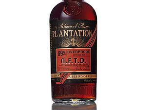 plantation-oftd-overproof_small.jpg