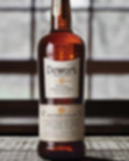 dewars-18-year-scotch-whisky-the-vintage