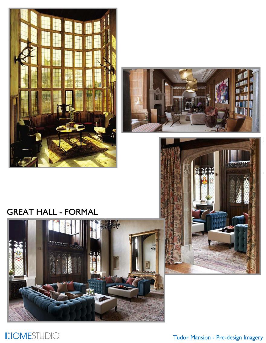 Tudor Mansion for Website_Page_03.jpg