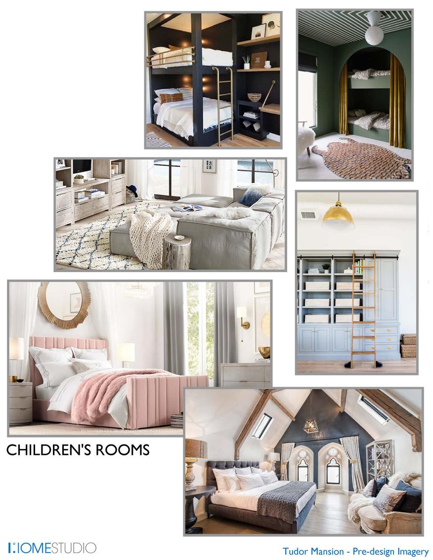 Tudor Mansion for Website_Page_17.jpg