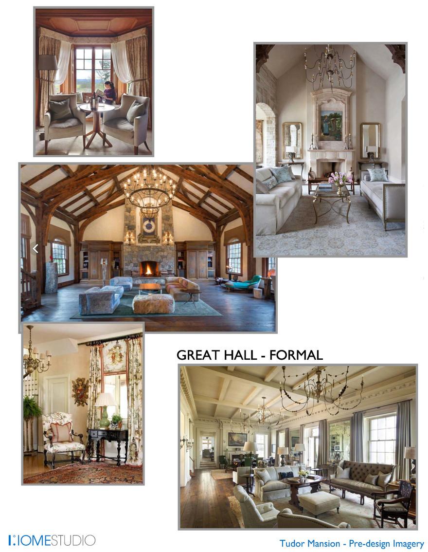 Tudor Mansion for Website_Page_05.jpg