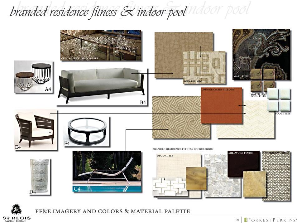 11 St Regis Amman Branded Residences-11.