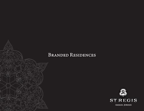 2 St Regis Amman Branded Residences-2.jp