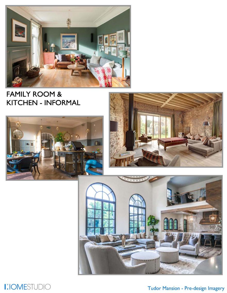 Tudor Mansion for Website_Page_13.jpg